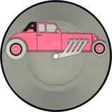 Shake It Up / Cruiser - The Cars