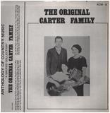 A Sacred Collection - The Carter Family