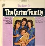 The Best Of - The Carter Family