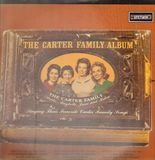 The Carter Family Album - The Carter Family