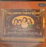 The Carter Family Album - The Carter Family