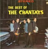 The Chantays