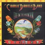 Fire on the Mountain - The Charlie Daniels Band