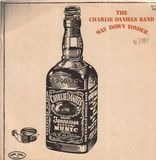 Way Down Yonder - The Charlie Daniels Band
