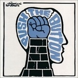 Push The Button (vinyl) - The Chemical Brothers