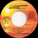 Bottom's Up - The Chi-Lites