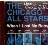 The Chicago All Stars