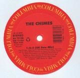 1-2-3 - The Chimes