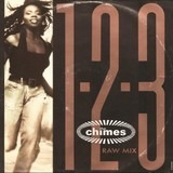 1-2-3 (Raw Mix) - The Chimes