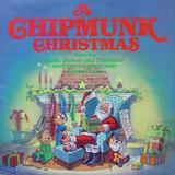 A Chipmunk Christmas - The Chipmunks