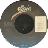 Achy Breaky Heart - The Chipmunks