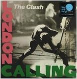 London Calling - Clash