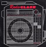 This Is Radio Clash - The Clash