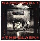 Sandinista - The Clash