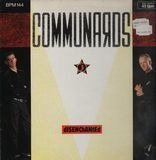 Disenchanted (Total Dance Remix) - The Communards