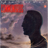 so cold the night - The Communards