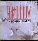 Tomorrow - The Communards
