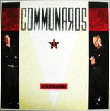 Disenchanted - The Communards