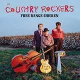 The Country Rockers