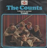 The Counts