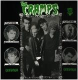 De Lux Album - The Cramps