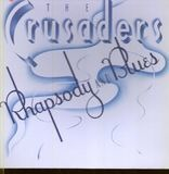 Rhapsody and Blues - The Crusaders