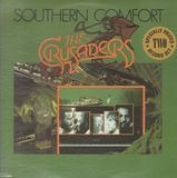 Southern Comfort - The Crusaders