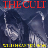 Wild Hearted Son - The Cult