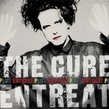 Entreat - The Cure
