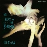 The Head on the Door - The Cure