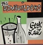 The Dambuilders