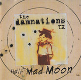 The Damnations TX