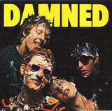 Damned Damned Damned - The Damned