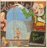 Fun Factory - The Damned