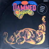 Gigolo - The Damned