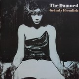 Grimly Fiendish - The Damned