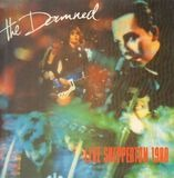 Live Shepperton 1980 - The Damned