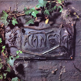 The Black Album - The Damned