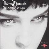 The Shadow Of Love (Edition Premiere) - The Damned