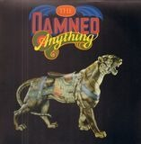 Anything - The Damned
