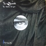 The Shadow Of Love (The Pressure Mix) - The Damned