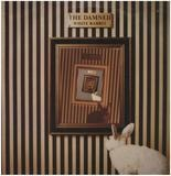 White Rabbit - The Damned