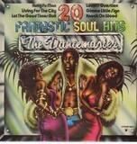 20 Fantastic Soul Hits - Willie Henderson a.o.