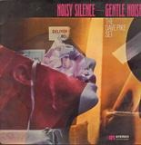 Noisy Silence - Gentle Noise - The Dave Pike Set