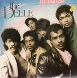 Street Beat - The Deele