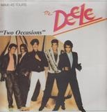 Two Occasions - The Deele