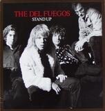 The Del Fuegos