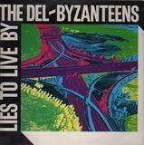 The Del-Byzanteens