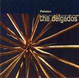 Peloton - The Delgados