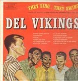 The Dell-Vikings